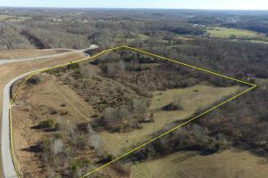 22 acre Commercial lot on Cumberland Parkway, Exit 29 in Metcalfe County, KY (8 of 31)