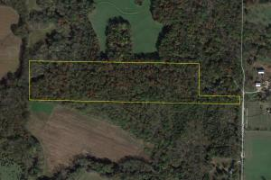Secluded Build Site & Acreage in Eudora  in Douglas, KS (41 of 54)