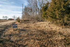 Secluded Build Site & Acreage in Eudora  in Douglas, KS (4 of 54)