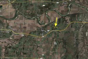 Secluded Build Site & Acreage in Eudora  in Douglas, KS (44 of 54)