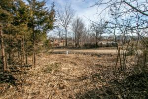 Secluded Build Site & Acreage in Eudora  in Douglas, KS (54 of 54)