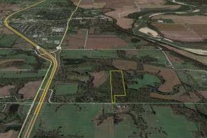 Secluded Build Site & Acreage in Eudora  in Douglas, KS (45 of 54)