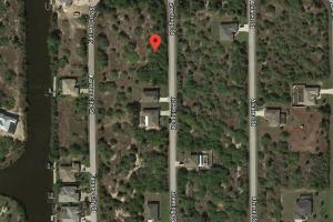 Wonderful Port Charlotte lot! in Charlotte, FL (2 of 5)