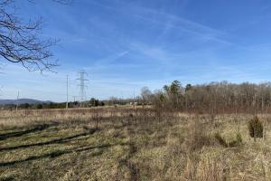 Locust Hill Development Property - Greenville County, SC