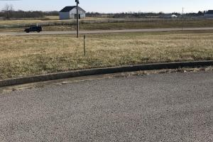 Mt. Sterling KY Commercial Lot