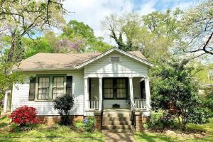 Classic 3 Bedroom Home in The Oaks  - Attala County, MS