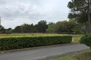13.15 Acres for Mixed-Use Commercial off Hwy 27 in Polk, FL (3 of 9)