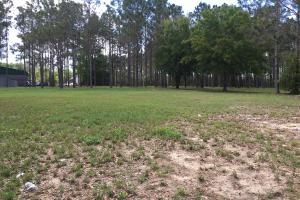 13.15 Acres for Mixed-Use Commercial off Hwy 27 in Polk, FL (5 of 9)