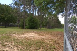 13.15 Acres for Mixed-Use Commercial off Hwy 27 in Polk, FL (6 of 9)
