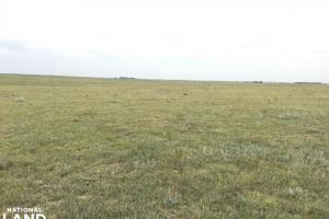 Kiowa County Grass Land For Sale - Kiowa County CO