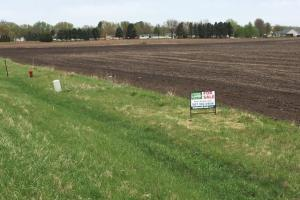 Faribault Residential Development Land - Rice County, MN