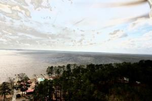 Pamlico River Retreat - Beaufort County, NC