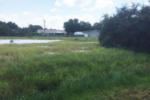 1.35 AC Commerical/Industrial Site on US Hwy 27 - Polk County, FL