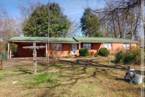 Sawyer Road Investment Property, Winona.