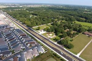 68± Acres Mixed-Use Site  in Lake, FL (7 of 7)