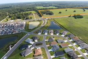 68± Acres Mixed-Use Site  in Lake, FL (2 of 7)