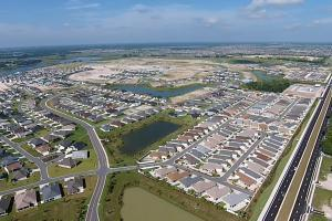 68± Acres Mixed-Use Site  in Lake, FL (6 of 7)