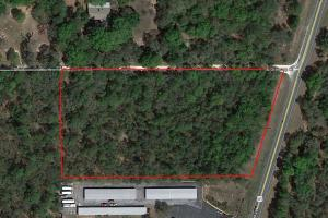 Land for Sale in Florida