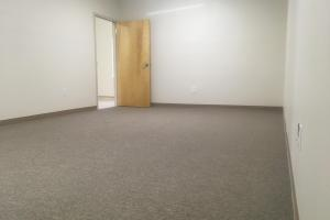 3960 sqft Newly Remodeled Office Building in Eustis