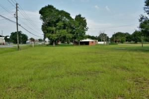 Dundee Commercial Site - Polk County, FL