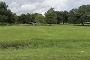 5.36 AC Industrial/Distribution Site - Polk County, FL