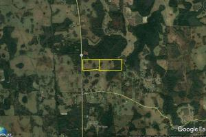 127± Acres of Agricultural Land - Polk County, FL