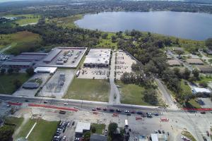 8.87 Acre Lakefront Multifamily Development Site in Polk County, FL (12 of 19)