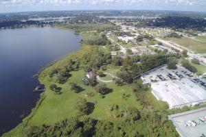 8.87 Acre Lakefront Multifamily Development Site in Polk County, FL (7 of 19)