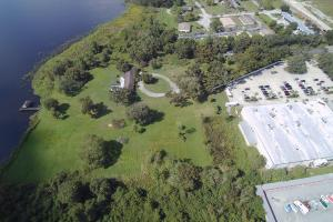8.87 Acre Lakefront Multifamily Development Site in Polk County, FL (9 of 19)