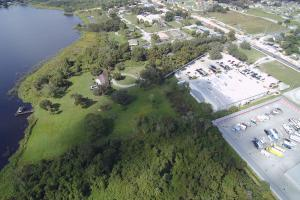 8.87 Acre Lakefront Multifamily Development Site in Polk County, FL (5 of 19)