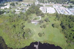 8.87 Acre Lakefront Multifamily Development Site in Polk County, FL (6 of 19)