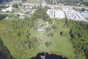 8.87 Acre Lakefront Multifamily Development Site in Polk County, FL (4 of 19)