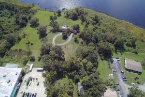 8.87 Acre Lakefront Multifamily Development Site in Polk County, FL (13 of 19)