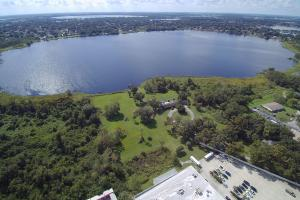 8.87 Acre Lakefront Multifamily Development Site in Polk County, FL (18 of 19)