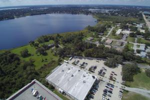 8.87 Acre Lakefront Multifamily Development Site in Polk County, FL (15 of 19)