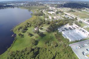 8.87 Acre Lakefront Multifamily Development Site in Polk County, FL (8 of 19)