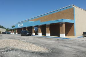 Large Commercial/Industrial Space for Lease - Polk County, FL