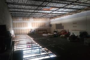 Large Commercial/Industrial Space for Lease in Polk County, FL (6 of 7)
