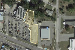 Large Commercial/Industrial Space for Lease in Polk County, FL (2 of 7)