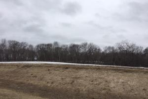 +-20 Acre Building Site, Mankato  - Blue Earth County, MN