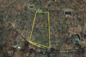 Pilot Ridge Lot - Avery County, NC