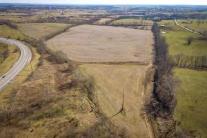 Commercial Land - Fleming County, KY