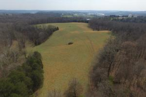 Sugarlimb Road Land Investment Property - Loudon County, TN