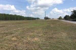 I-4 Corridor Vacant Land in Polk, FL (2 of 6)