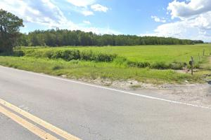 I-4 Corridor Vacant Land in Polk, FL (1 of 6)