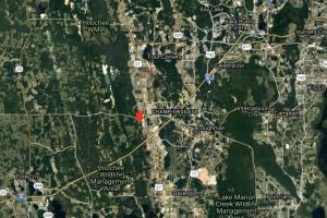 I-4 Corridor Vacant Land in Polk, FL (5 of 6)
