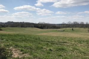 Loudon Tennessee Development Site - Loudon County, TN