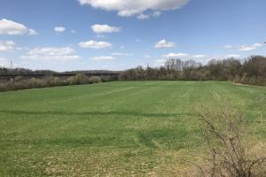 Rock Quarry Road Development Tract - Loudon County, TN