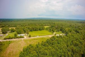 Wetumpka Homesites and Timber - Elmore County, AL