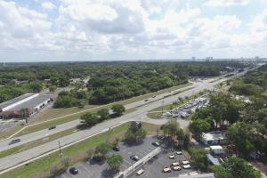 North Fort Myers Community Commercial Development  - Lee County, FL